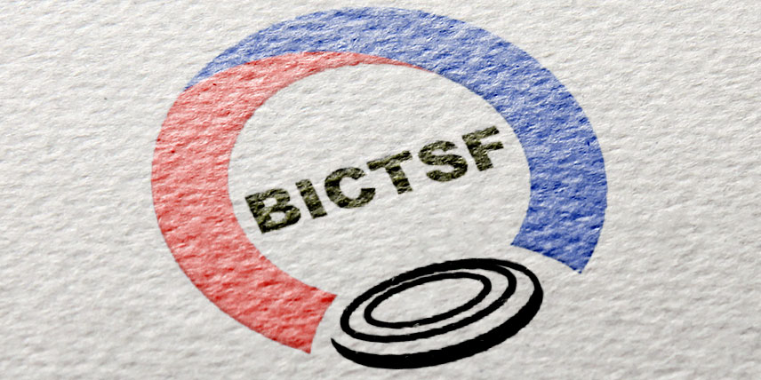 BICTSF Annual General Meeting 2019 & Elections