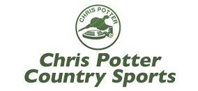 Chris Potter Country Sports