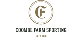 Coombe Farm Sporting